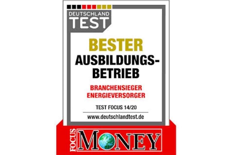 ausbildung fachinformatiker systemintegration in augsburg. Black Bedroom Furniture Sets. Home Design Ideas